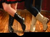 Original source: http://welcometofranconia.com/wp-content/uploads/2014/12/2014_Line-Dance-Party.png