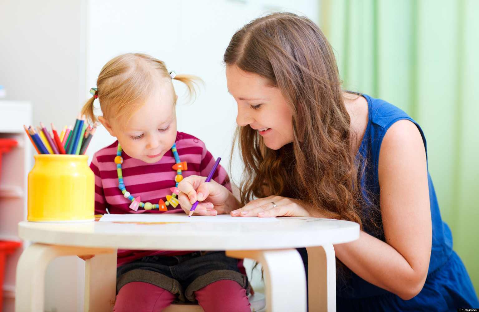 Babysitter Lessons & Safety Training: B.L.A.S.T. Messalonskee W19