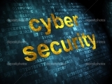 Cyber Security for Managers