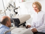 Info Session for Ophthalmic Assistant Program