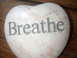 Guided Relaxation:  Yoga Nidra