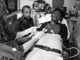 Paramedic Program - Fall 2021 (Seat Reservation)
