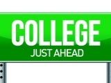 College Transitions