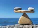Meditation & Stress Management