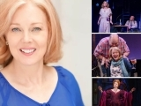 Scene Study - Acting Classes with Beth Glover (Online)