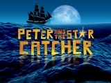 7th-12th Peter and the Starcatcher
