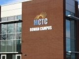 Advanced CJIS/TAC Morehead KCTCS
