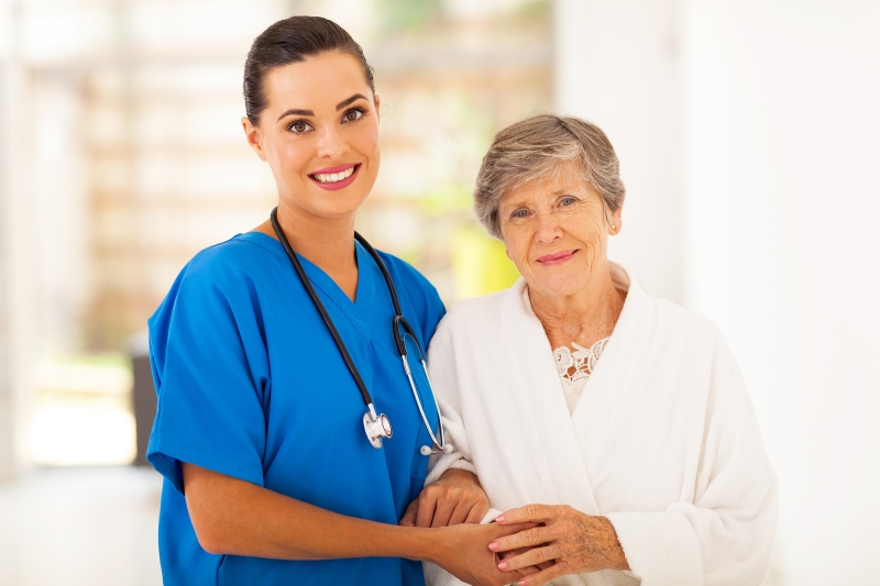 Original source: https://esacademy-usa.com/wp-content/uploads/2017/04/bigstock-senior-woman-and-caring-young-41560954.jpg