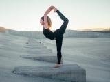 Stretch & Flow Yoga