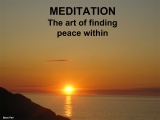 Original source: http://www.spiceflair.com/wp-content/uploads/2012/04/The-art-of-finding-peace-within.jpg