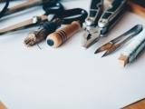 402F18 Fix it! For Women: Essential Tools