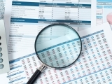 Closing Procedures and Financial Statements (June)