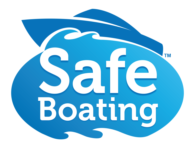 Original source: http://international-maritime-rescue.org/images/Newsletter/March2014/Safe%20Boating%20logo%20with%20TM.png