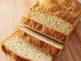 How to Make Gluten Free Bread