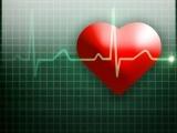 CPR Certification - Hampden