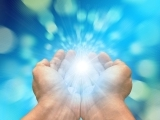 Intro to Energy Healing (in person) Watertown HS