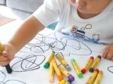 Mini MoCA Learning Lab & Art Adventure (9 am-12 pm) - May