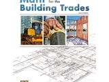 Trades Math F17