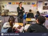 Classroom-based Critical Reading & Writing