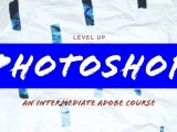 Level Up: Photoshop