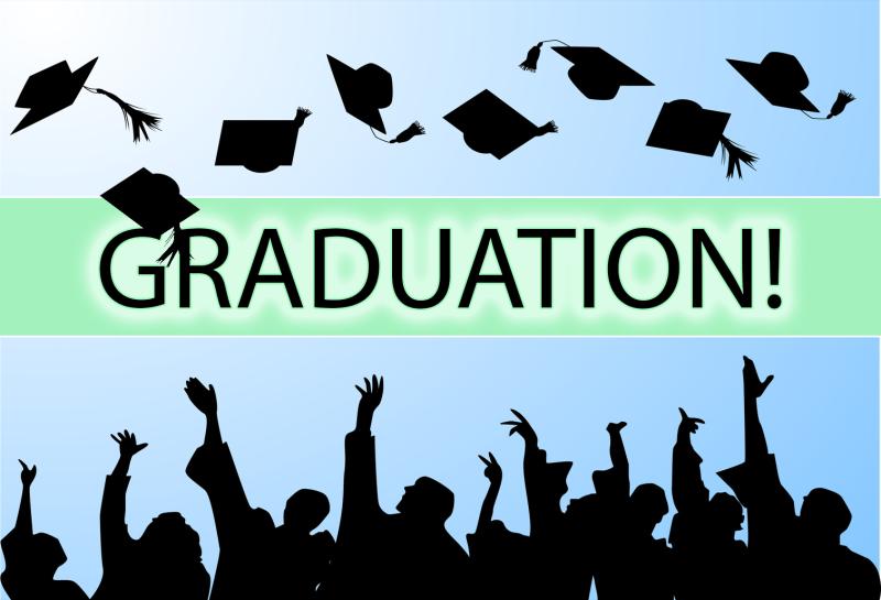 Original source: http://culvercitycrossroads.com/wp-content/uploads/2018/06/Graduation.png