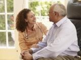 Certified Residential Medication Aide (CRMA)