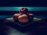 Intro to Still Life/Product Photography (Online Class)