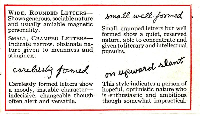 Original source: http://3.bp.blogspot.com/-UKL8P4kVfjU/UWq87Wjsm8I/AAAAAAAAbSc/880ohR3OqAE/s1600/handwriting.jpg