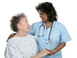 CNA: Certified Nurse Assistant: Evening