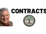 Contract Blunders & How To Avoid Them