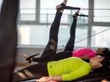 Pilates Mat - All Levels - Southbury