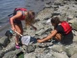 Maritime Adventure Splash Camp - Grades 3-4 Extended Day Program