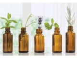 Introduction to Essential Oils, Part I