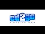 Ed2go