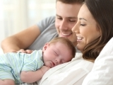 Childbirth Education One-Day Express 04/18 9a-4p (Saturday) ONLINE