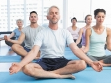 Yoga for all Abilities- Session 1