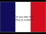 French Beginning