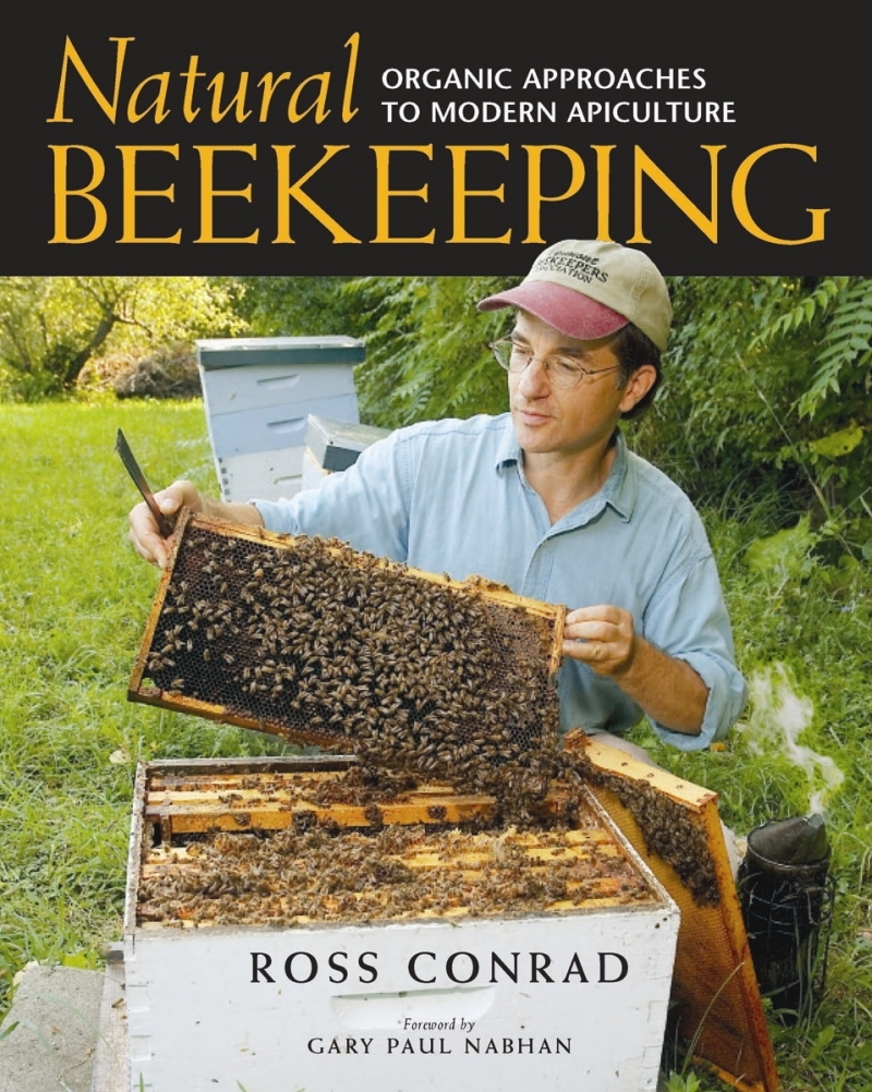Original source: http://www.rlocalfarm.com/wp-content/uploads/2014/02/naturalbeekeeping_1_.jpg