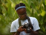 TSS 18- Teen Digital Photography Intensive (Ages 13-16)