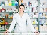 On-line Pharmacy Technician