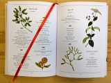 The Language of Herbs and Flowers
