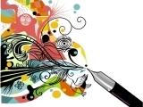 Creative Writing 3/13