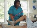CNA-Certified Nurse Assistant Training