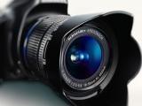 Digital Photography Workshop  Messalonskee W19
