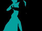 Dance: Ballroom Dance for Beginners