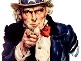 U.S. History/Social Studies T/Th Fall Academic