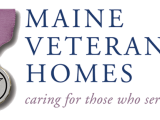 Maine Veterans' Home Certified Nurse Assistant (CNA) Application - Earn While You Learn