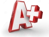 Intermediate A+ Certification:  Operating Systems