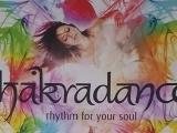 Chakradance™ Power Animal Meditation '20