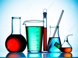Original source: http://previews.123rf.com/images/irochka/irochka1010/irochka101000166/7992002-Assorted-laboratory-glassware-equipment-ready-for-an-experiment-in-a-science-research-lab-Stock-Photo.jpg